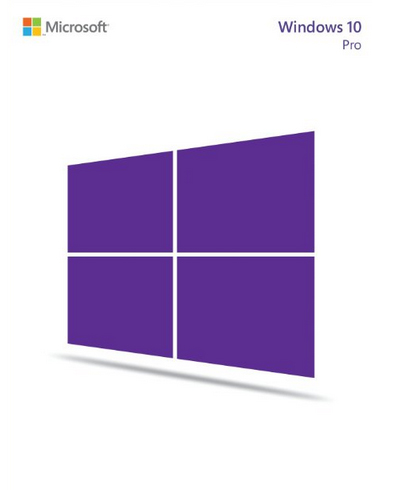 LICENZA Windows 10 PROFESSIONAL 32/64bit  - Key ESD (offerta solo per nostri PC)