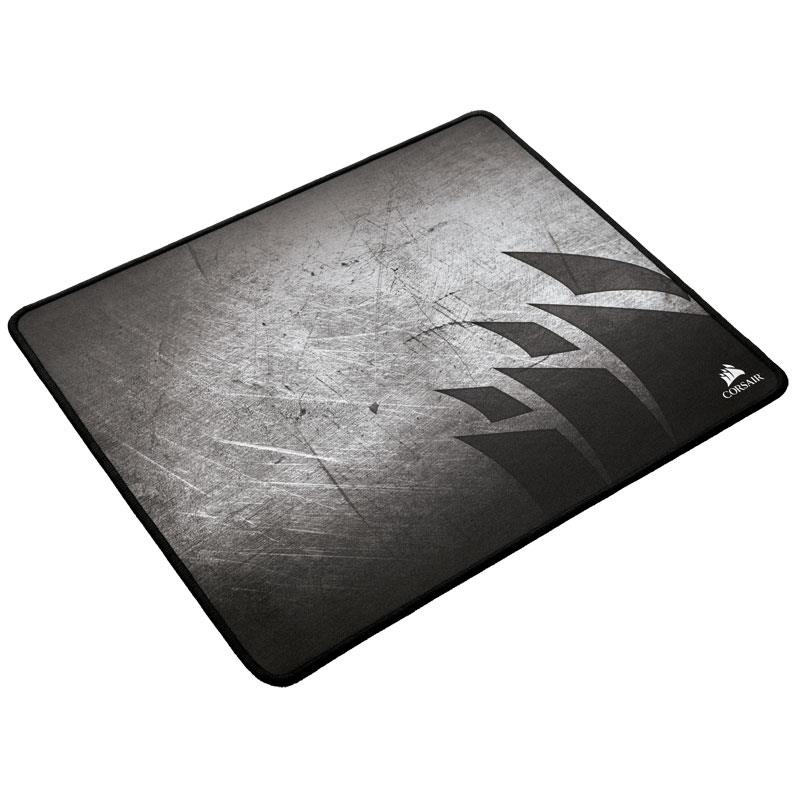 MM300 COMPACT - Gaming Mouse Pad (CH-9000105-WW) 265mm x 210mm x 3mm