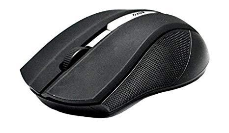 Wireless mouse (cod.MORF3N)