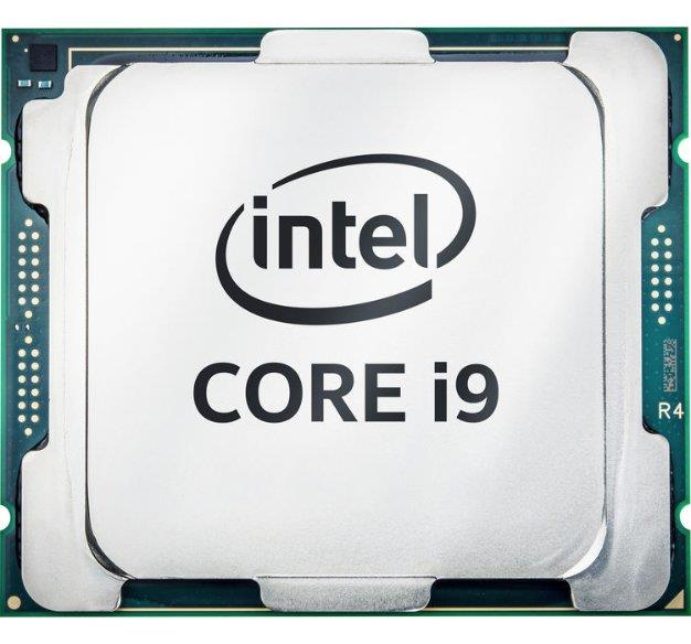 (LGA1151/4) i9-9900K Core8 (5.00Ghz Turbo, 16threads, 8Core, 95W) TRAY senza confezione