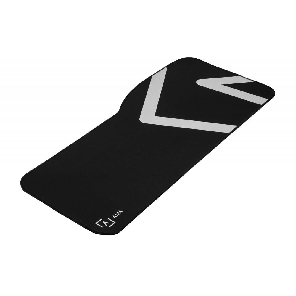 Gaming Mouse Pad - XL - E-Sports (AIMMP) 798mm x 346mm x 3mm