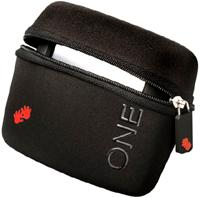 CUSTODIA TomTom ONE CARRY CASE STRAP